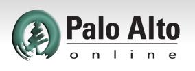 PA Weekly logo
