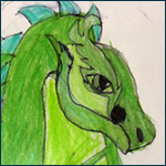 GreenDragon1