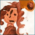 Cacao Girl