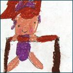 LittleGymnast