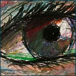 Eye studies