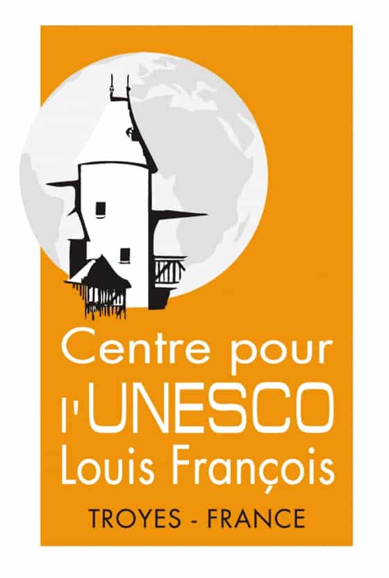 Centre UNESCO