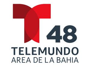 Telemundo logo