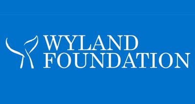 Wyland Foundation logo